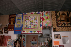A & K Quilts 1