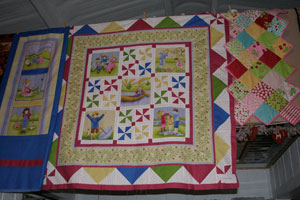 A & K Quilts 5